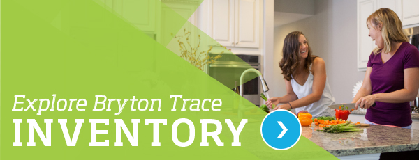 Explore Bryton Trace Inventory